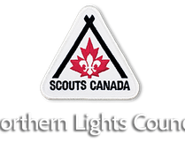 Scouts Canada is looking for upwards of a 1,000 volunteers this summer to help run their program for years to come.