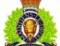 Spruce Grove RCMP are looking for four young males after early morning assault hospitalizes local man on June 17.