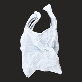 City council approved a motion to develop a single-use plastic bag ban. (Metro Creative Connection)
