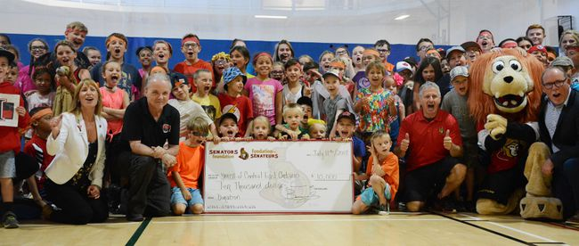 Jonathan Ludlow/The Intelligencer