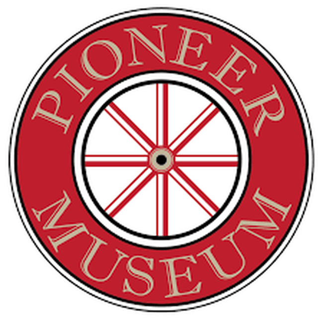 The Pioneer Museum gave Council their annual report for 2017 and outlined a need for Parkland County to match the funds provided by Stony Plain.
