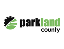 Parkland County approved a $4-million budget cut to mitigate the impact of the accelerated phasing out of coal in the county.