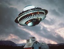Newly released UFO files from Britain contain around 8,500 pages which mainly cover the period from 1997 to 2005 and include photographs, drawings and descriptions of flying saucer sightings.