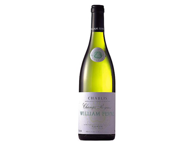 Top Rated Wines | Best Red & White Wine | M&S  |Best Rated Riesling Wines