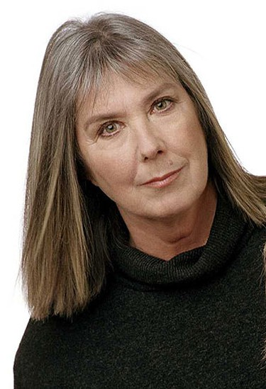 January 18, 2010: Canadian folk singer Kate McGarrigle. AGE: 63. CAUSE OF DEATH: Clear-cell sarcoma (cancer). (Handout)