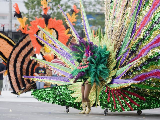 the toronto sun and caribana This case is about toronto sun and caribana case solution and analysis get your toronto sun and caribana case solution at thecasesolutionscom https://www.