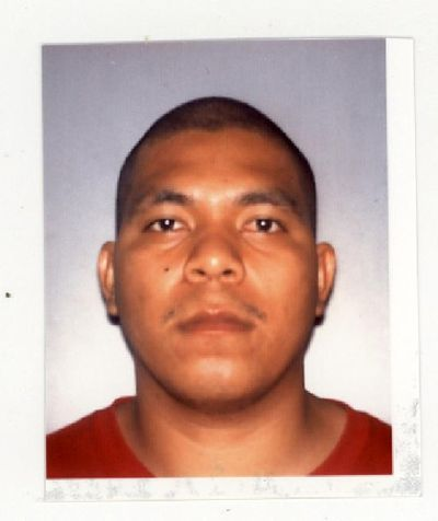 Name: SALAZAR GONZALES, Johnny Cipriano  Alias: SALAZAR GONZALES, Yoni Cipriano SALAZAR GONZALEZ, Yhonni SALAZAR GONZALES, Cipriano SALAZAR, Yoni GONZALEZ, Steven VARGAS, Misquel MEDINA, Michael Misael AVILA, Jorge Alan ROJAS, Rafael VARGAS, Miquel SALAZAR, Joni GONZALEZ, Johnny GONZALES, Johnnie SALAZAR  Gender: Male  Date of Birth: 1983-05-08  Place of Birth: Honduras  Last Known Address: Vancouver, British Columbia  Identifying Features: None   This individual is the subject of an active Canada-wide warrant for removal because he is inadmissible to Canada. This individual has been convicted of an offence outside of Canada that, if committed in Canada, would constitute a Canadian offence.