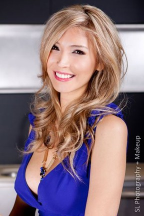 Beauty contestant Jenna Talackova will be allowed to participate in the Miss Universe Canada pageant after all. (SARAH LAM for QMI Agency)