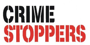 Crime Stoppers is a partnership of the public, police and media that provides the community with a proactive program for people to assist the police anonymously to solve crimes. PHOTO SUPPLIED