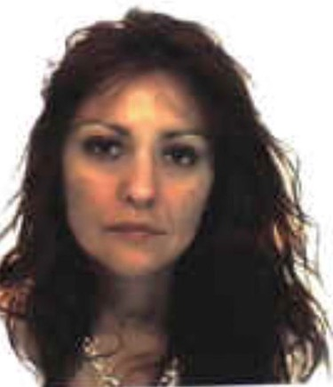 Therena Silva is one of 28 missing or murdered Manitobans getting a second chance at justice through Project Devote. Police are re-investigating the cases in hopes of solving them. (HANDOUT)