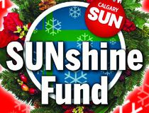 Sunshine Fund Web Logo USE