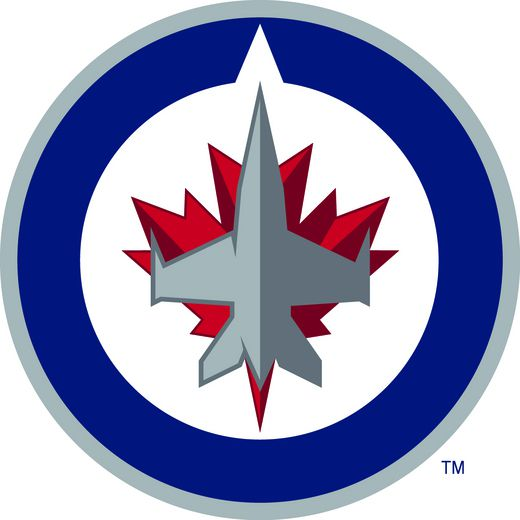 Jets stocking up on Day 2 of NHL Draft