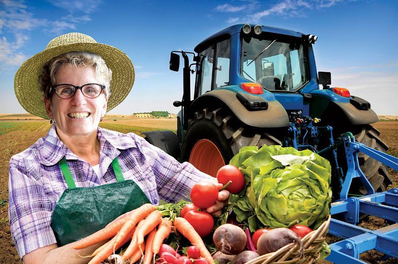 farmer city lesbian personals Hello, thanks for checking my profile really to this height of my life i am very selective in my friends if you have a base of for what you look for your life, without prejudices or vices if have a healty life, of that time you are a very , farmer dating service.