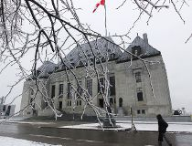 Supreme Court of Canada FILER (WINTER)