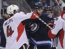 Jets vs. Senators, March 8, 2014_9