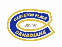 Carleton Place Canadians