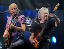 moody blues 120312