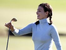R&A golf cup ends 260-year ban on female members