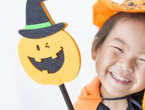 5 tips for a scary-cheap Halloween_1