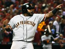 Red Sox reportedly land Sandoval, closing in on Ramirez