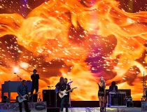 Big Valley Jamboree announces lineup for 2015