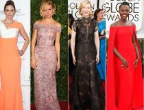 Best red carpet looks