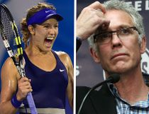 Tongue-in-cheek sports predictions for 2015