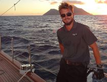 Crews working to recover body of Ontario man drowned in Caribbean