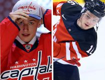 10 players to watch at the 2014 world junior