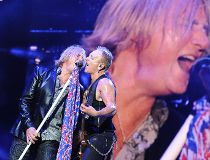 Def Leppard TD Place May 4