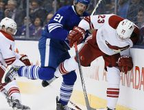 Leafs vs. Coyotes, Jan. 29, 2015_10