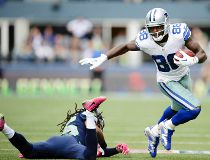 Dez Bryant FILES March 2/15