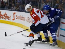 Panthers vs. Leafs_2