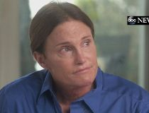 Bruce Jenner ABC special