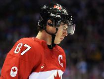 Sidney Crosby to play for Canada at world hockey championship