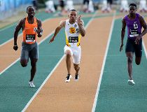 2015 Canadian Track and Field Championships