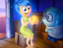 inside out 7 ways