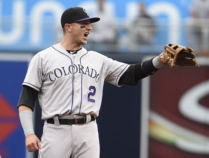 Blue Jays correct mistake by trading for Troy Tulowitzki [Video]