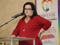 rosie o'donnell 7 ways
