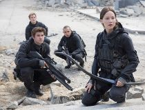 mockingjay part 2 -  7 ways