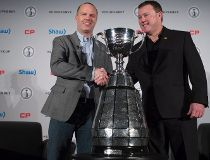 On Grey Cup sex, boozie Aussie fans, the fastest referee in the world and the Leafs' value