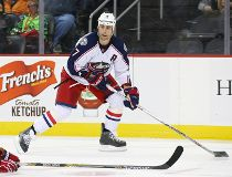 Brandon Dubinsky FILES Nov. 28/15