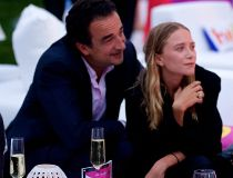 mary-kate olsen olivier sarkozy 7 ways