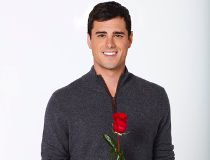 Ben Higgins Bachelor 2016