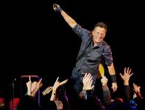 Bruce Springsteen brings The River Tour to Toronto_1