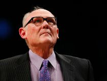George Karl Feb. 5/16