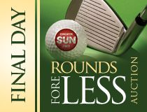 PROMO_Rounds_Fore_Less_2016