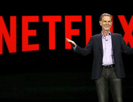 how to download shows movies off of netflix offline