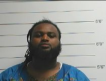 cardell hayes