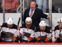 Boudreau fired